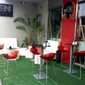 Sezen Lounge Bar