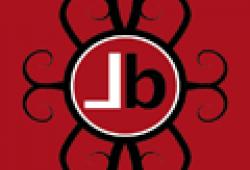 Concepto LB: La Barra