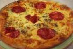 Pizzería il Tramonto