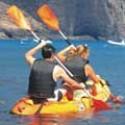 Cabo de Gata Adventure
